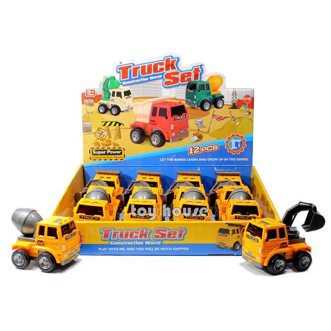 mainan truk - Temukan Harga dan Penawaran Puzzle   Board Game Online  Terbaik - Hobi   Koleksi Agustus 2018  34c77365e4
