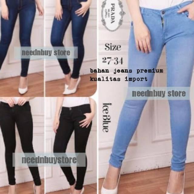 Celana import   celana kancing   celana panjang   celana jeans   baju  import murah   celana fashion  87315f1b48
