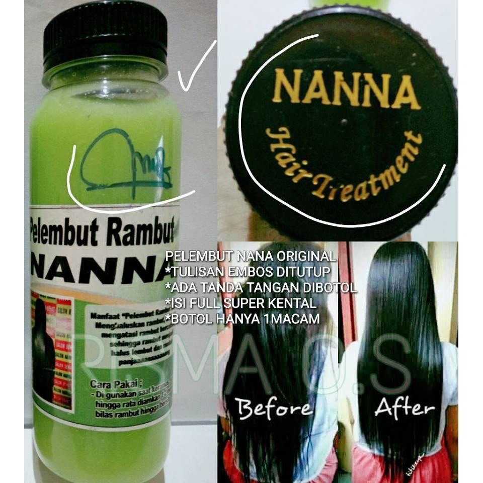 Save 25 From Brand Embos Idiskon Ada Nature Republic Aloe Vera Soothing Gel 300 Ml Pelembut Rambut Nana Ori Tutup