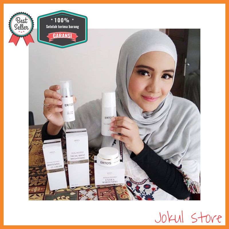 Terlaris GLUTACOL Drink - Minuman Memelihara Kesehatan Tubuh By ERTOS | Shopee Indonesia