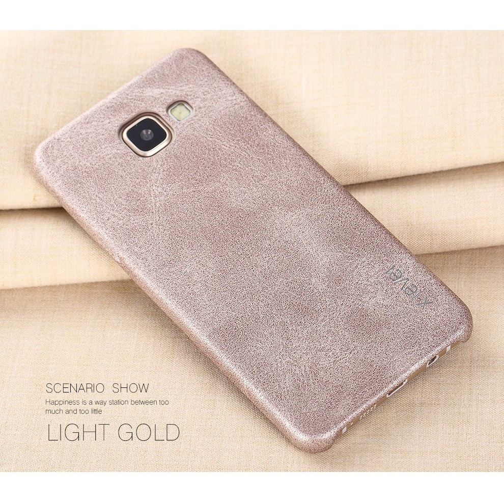 J7 Prime Hard Case Leather Temukan Harga Dan Penawaran Online Hardcase Lentur Motif Kayu Samsung Galaxy J5 Terbaik Oktober 2018 Shopee Indonesia