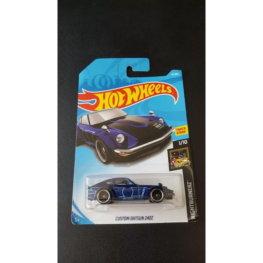 Hot Wheels Mercedes Amg Gt Kuning Shopee Indonesia Hotwheels 15 Hitam