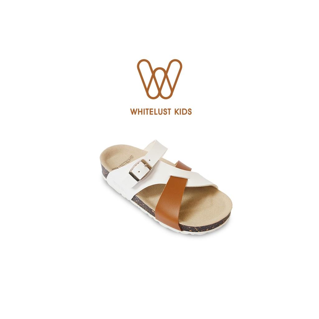 Whitelust Womens Sandal Wht Rosche Shopee Indonesia Rusalka Casual Hitam 40