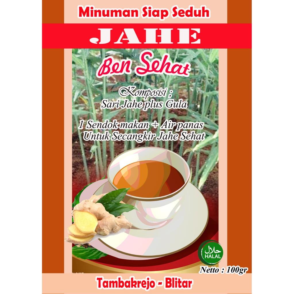 BEAR BRAND MILK Minuman Siap Minum 189ml Package [10 Pcs] | Shopee Indonesia