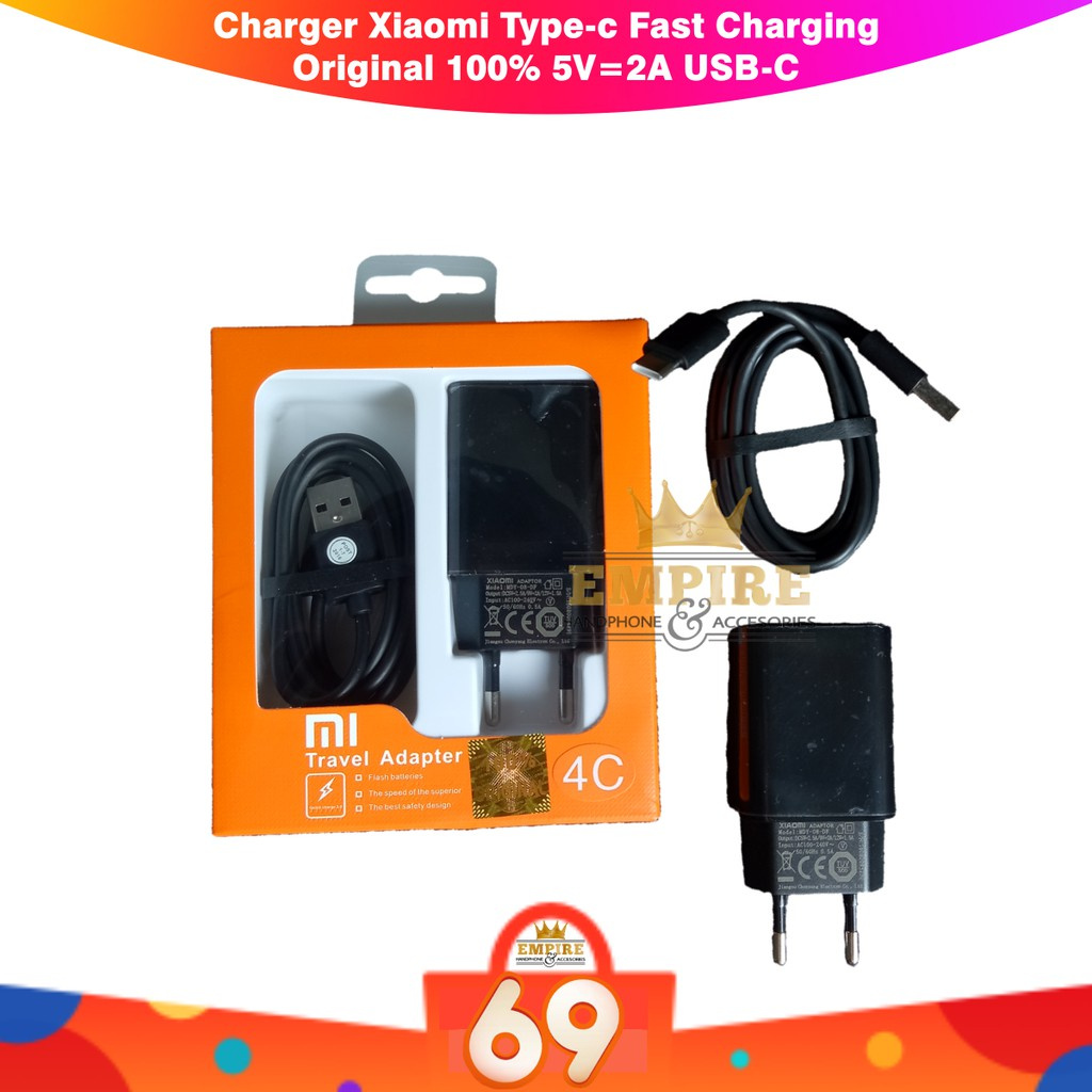 Original 100% Fast Charger Samsung Galaxy Note 4 S6 S6 S7 Edge Adaptive Fast Charging 2A J5 J7 J8+ | Shopee Indonesia
