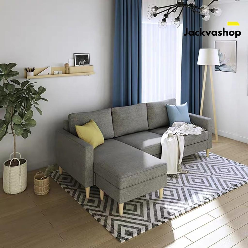 Sofa Ruang Keluarga Kecil Sofa Ruang Keluarga Mewah Sofa Ruang Keluarga Minimalis Sofa Ruang Keluarga Modern Sofa Ruang Mobilya Fikirleri Mobilya Ev Dekoru