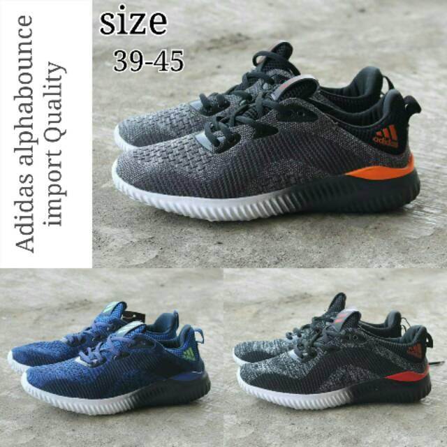 Sepatu adidas neo pria dan wanita sneakers terbaru dan terlaris import  Vietnam  c455eb538c