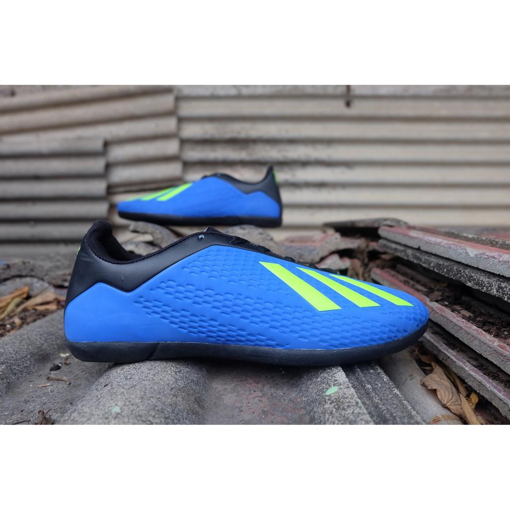 sepatu futsal mizuno basara - Temukan Harga dan Penawaran Sepatu Olahraga  Online Terbaik - Olahraga   Outdoor Januari 2019  4d4de9fd43