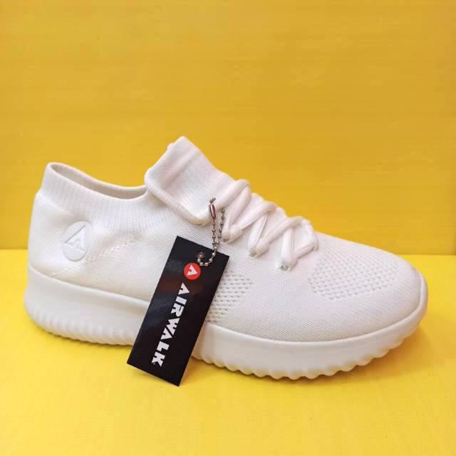 Sepatu Airwalk Women S Original Termurah Shopee Indonesia