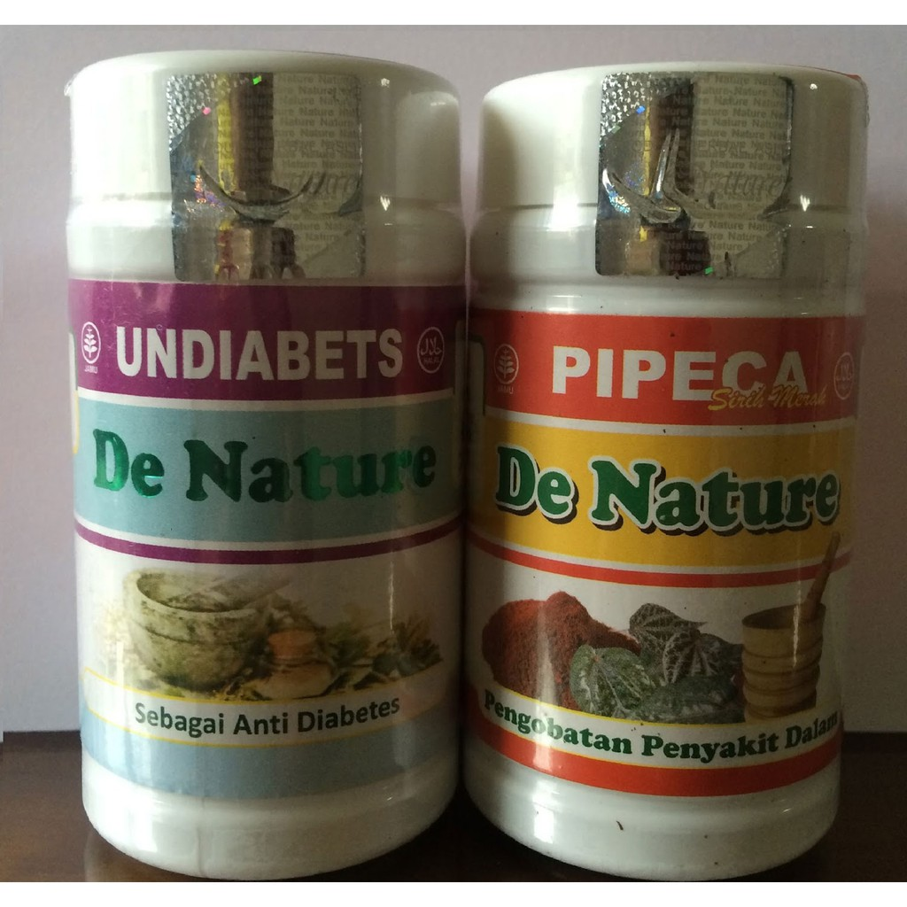 Obat Wasir Ambeien Dalam Ambejoss Zaitop De Nature Asli 100 Paket 2 Minggu Shopee Indonesia