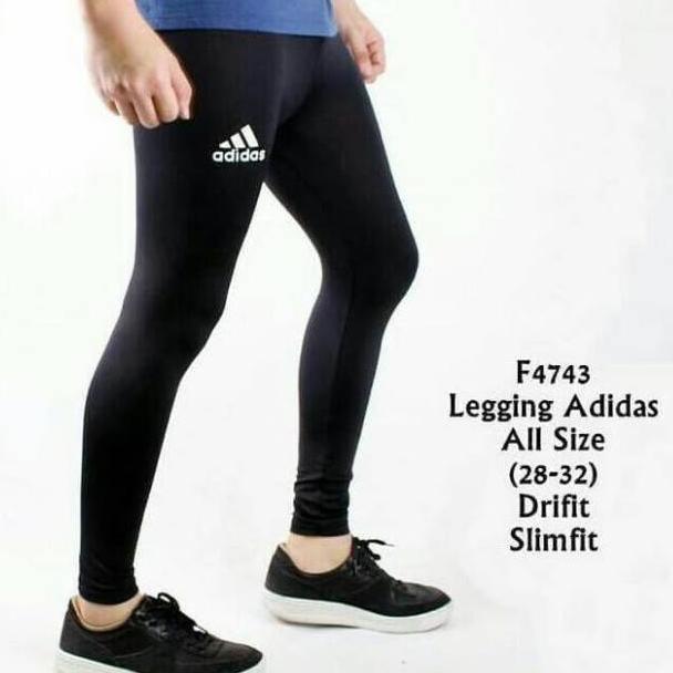 Kode X3948 Celana Olahraga Legging Sport Pria Lejing Pria Celana Street Olahraga Shopee Indonesia