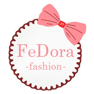 855757cb47776 Toko Online Fedora Fashion Official Shop