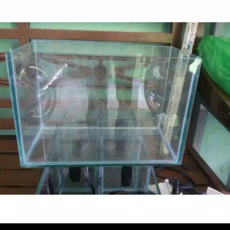 aquarium 30x15x20