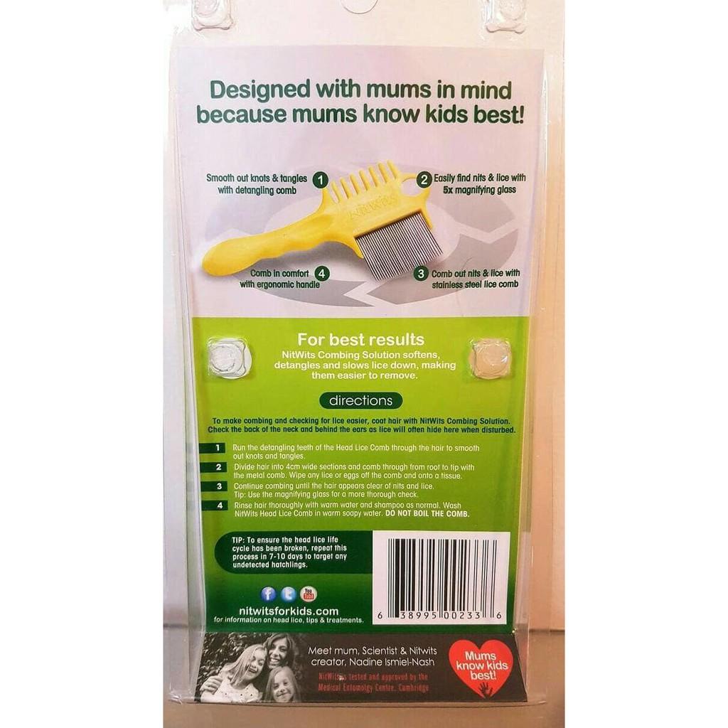 Terlarisss Sisir Kutu Ketombe Metal Nit Lice Comb Daftar Harga Besi 1001 Rambut Serit Ajaib Anti Sb Stock Terakhir Comp Pembersih Anak Produk Kesehatan