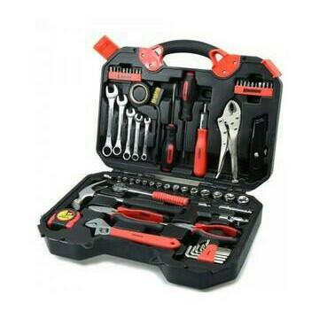 Hasil gambar untuk toolbox set adalah