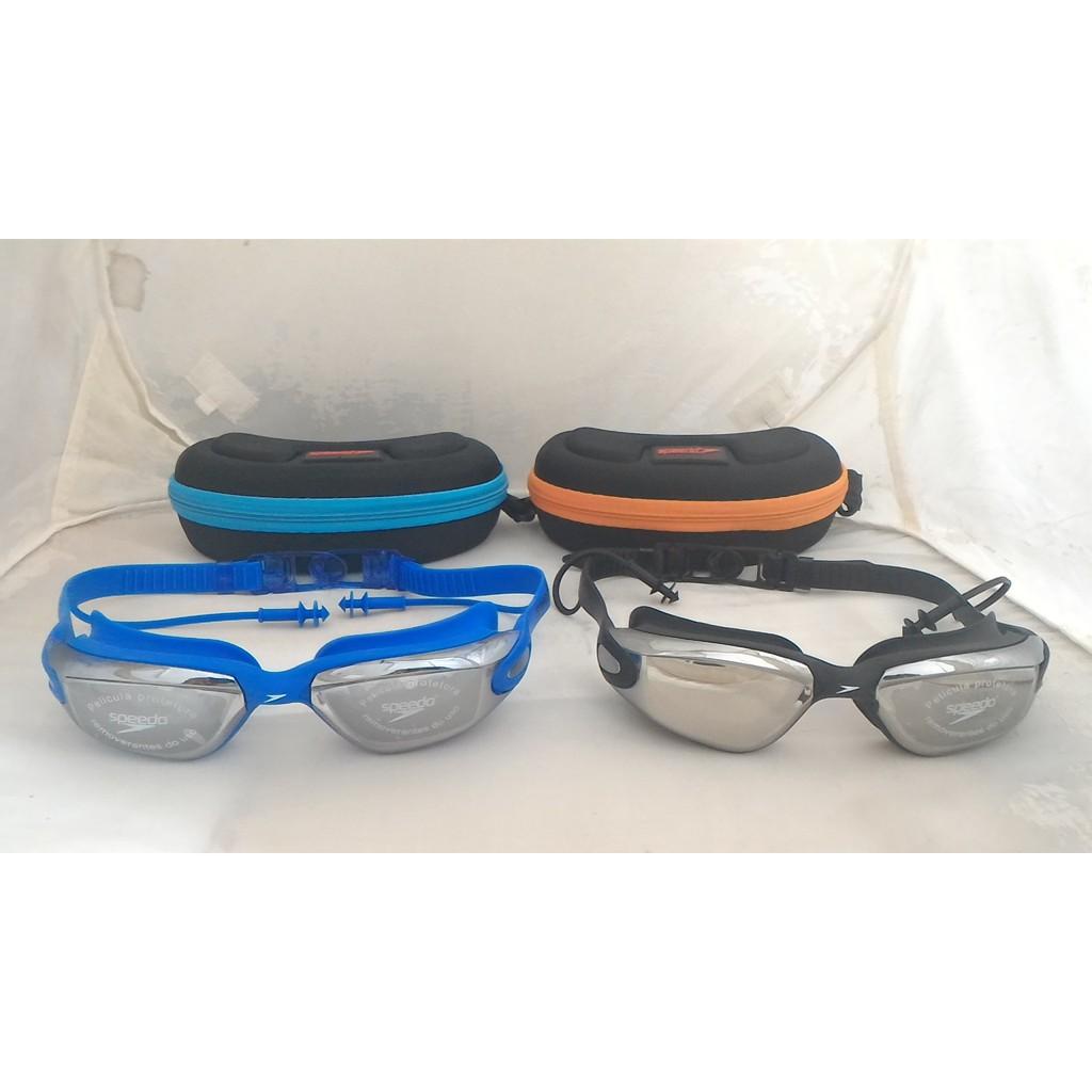 Kacamata Renang Speedo Opt9200 Minus 45 Daftar Harga Terlengkap G1100p 2 25 3 35 4 5 6 7 Perlengkapan Olahraga New Item Lx 5000 Uv Shopee Indonesia