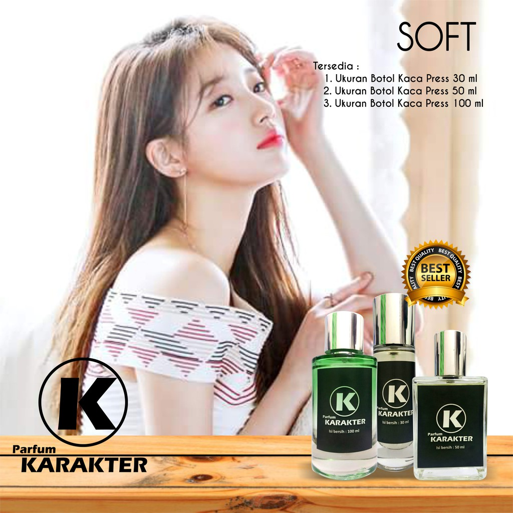 Parfum Evangeline 80ml Aroma Envyminyak Wangi Parfume Edp Shopee Christian Jornald Perfume Macho 60ml Indonesia