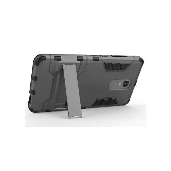 Case OPPO A37 Neo 9 Case Anti Crack OPPO A37 Neo 9 Anti Shock Softcase Ultrathin