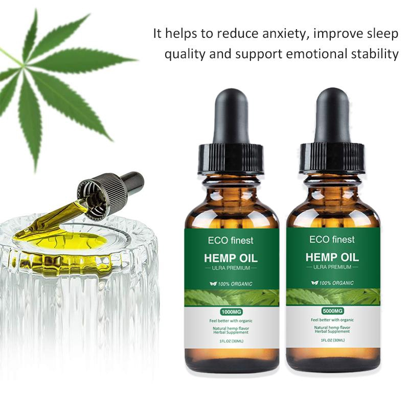 GET MORE DETAIL ABOUT HEMP OIL FOR ONLINE SALE!!