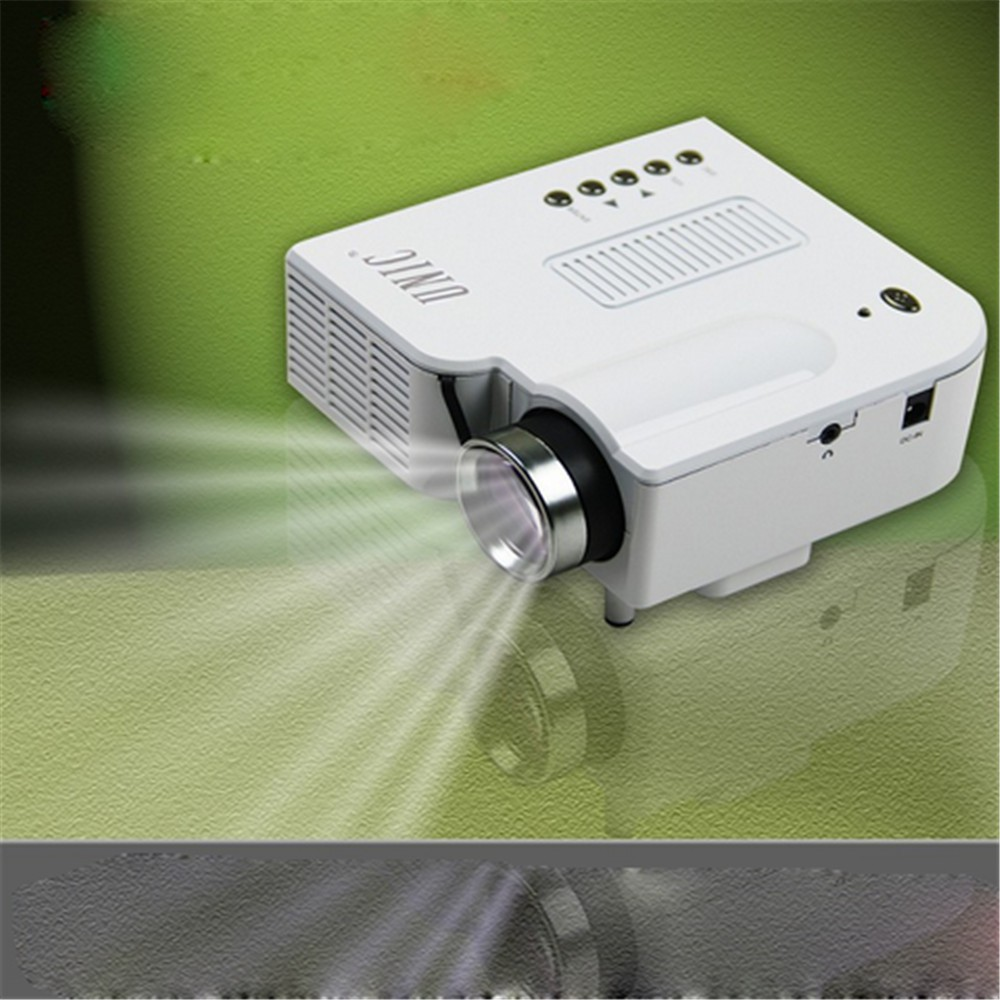 Bayar Di Tempatmoc Mini Hd Projector Multimedia Led Yg 300 Home Cinema Theater Usb Micro Sd Av Hdmi Lcd Hs730 Sz Shopee Indonesia