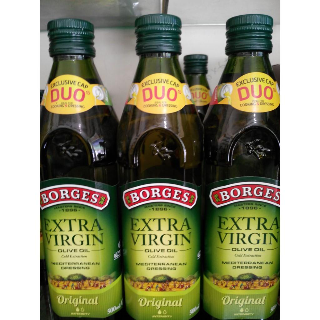 250ml Rafael Salgado Extra Virgin Olive Oil Minyak Zaitun Rs Pomace Pet 175 Ml Shopee Indonesia