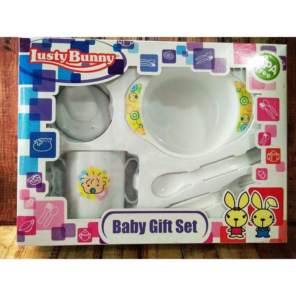 Sendok Makan Bayi 3in1 By Little Baby Feeding Spoon Bpa Free Lentur Sensor Panas Shopee Indonesia