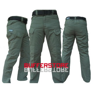super murah celana blackhawk tactical outdoor hunting army police pants airsoft Premium   Shopee Indonesia