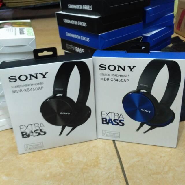 Sony Original MDR-XB950N1 / MDR XB950N1 / MDRXB950N1 / XB950N1 Black Xtra Bas Noise