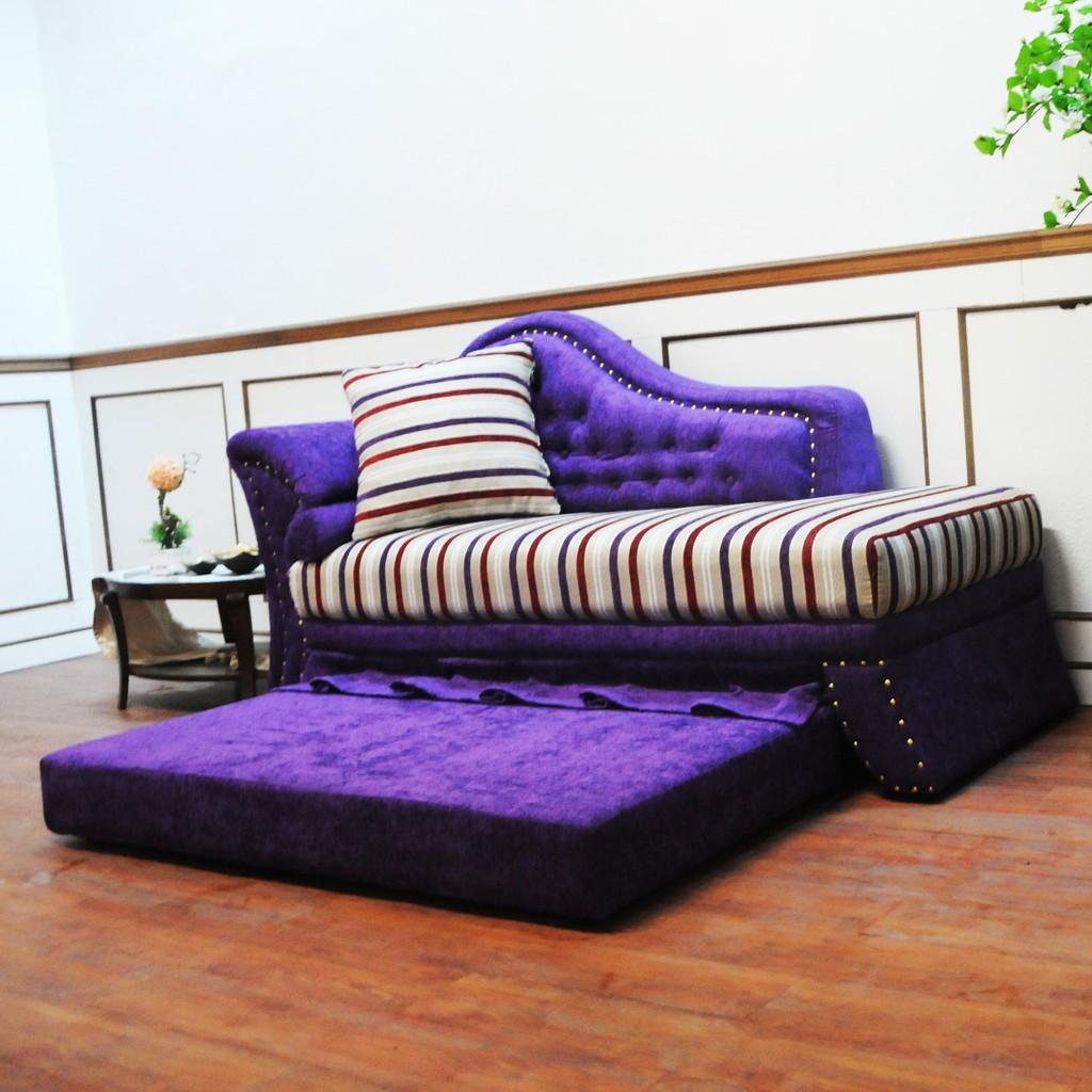 Uniland Kasur Springbed Paradise Plushtop Full Set Montana Single Pillowtop Sofia 90x200 Tanpa Divan Sandaran Jadebotabek Only Khusus Jabodetabek Shopee Indonesia