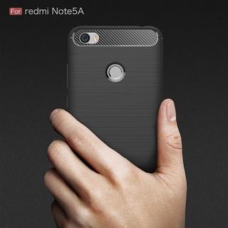 Moonmini lembut telepon TPU Case belakang penutup untuk Lenovo K3 catatan A7000 (hitam).