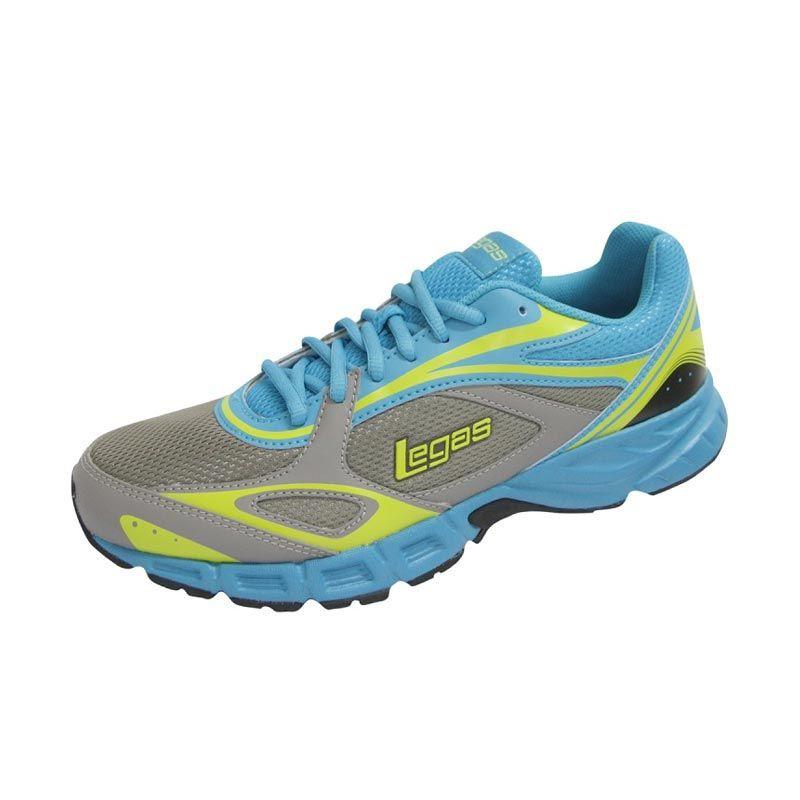 League Legas Series Venator LA W-Running Shoes 202695028LA  d2b0a6da01