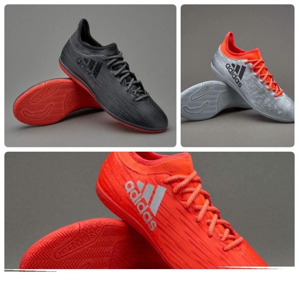 Sepatu Adidas Jawpaw Ii Premium Shopee Indonesia Casual Cloudfoam Speed Aq1535
