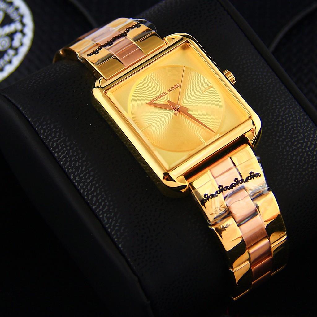 2361a67e4ea0 jam tangan michael kors - Temukan Harga dan Penawaran Jam Tangan Wanita  Online Terbaik - Jam Tangan Mei 2019