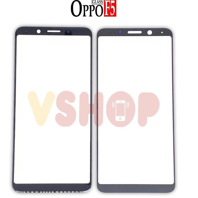 Star 6.6 GLASS LCD - KACA TOUCHSCREEN OPPO F5 - OPPO F5 YOUTH - OPPO F7 YOUTH