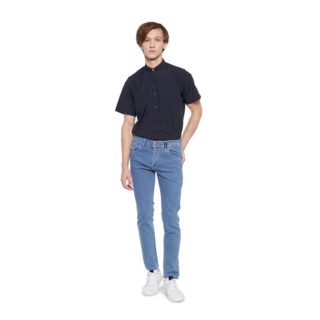LVNK • Jeans Skinny Original Motz Bioblitz