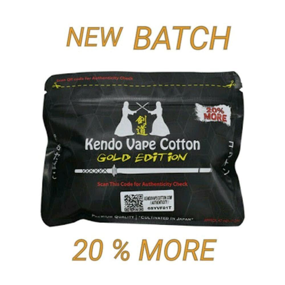 Dapatkan Harga Kapas Vape Mod Diskon Shopee Indonesia Atomix Coklat Cotton Premium Blend Organik Vapor