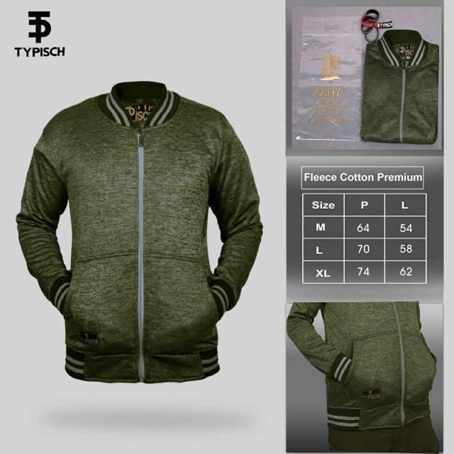baru pencetakan kasual leher bulat sweater tren jaket pria Harajuku bf pullover | Shopee Indonesia
