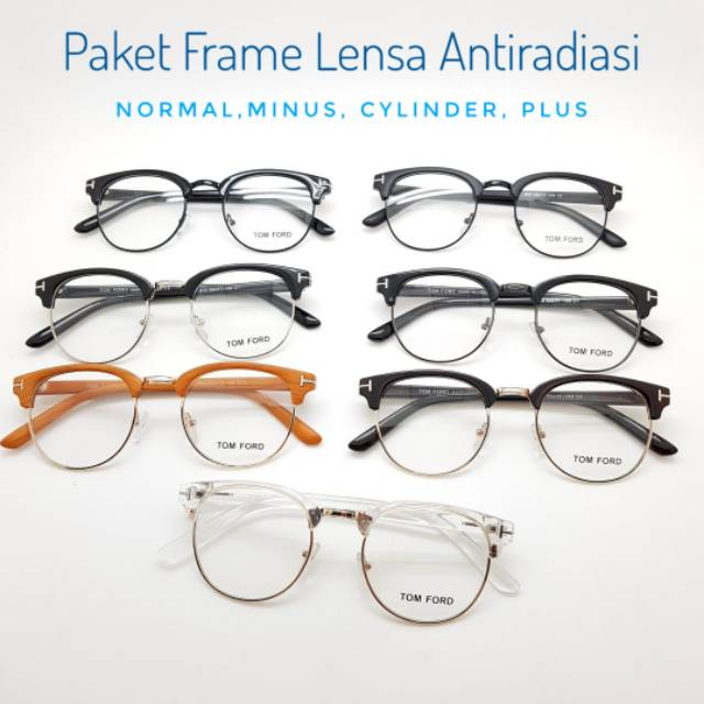 kacamata bulat - Temukan Harga dan Penawaran Kacamata Online Terbaik -  Aksesoris Fashion Maret 2019  ae4e22c9e5