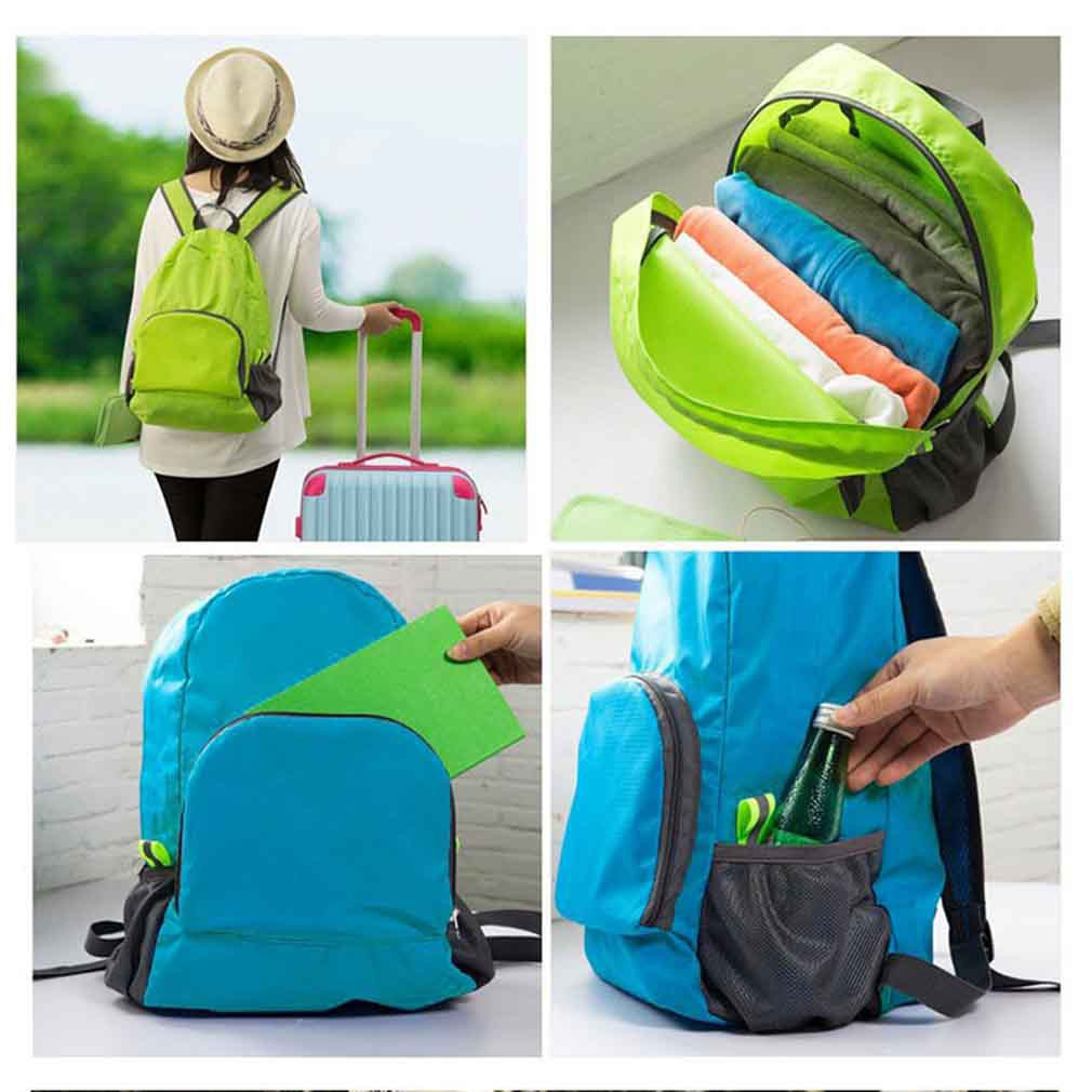 Unitron Tas Backpack Casual Untuk Travel Laptop Shopee Indonesia Original Digital Bodyguard Dtbg Business Bag Usb Port D8205w 156 Inch