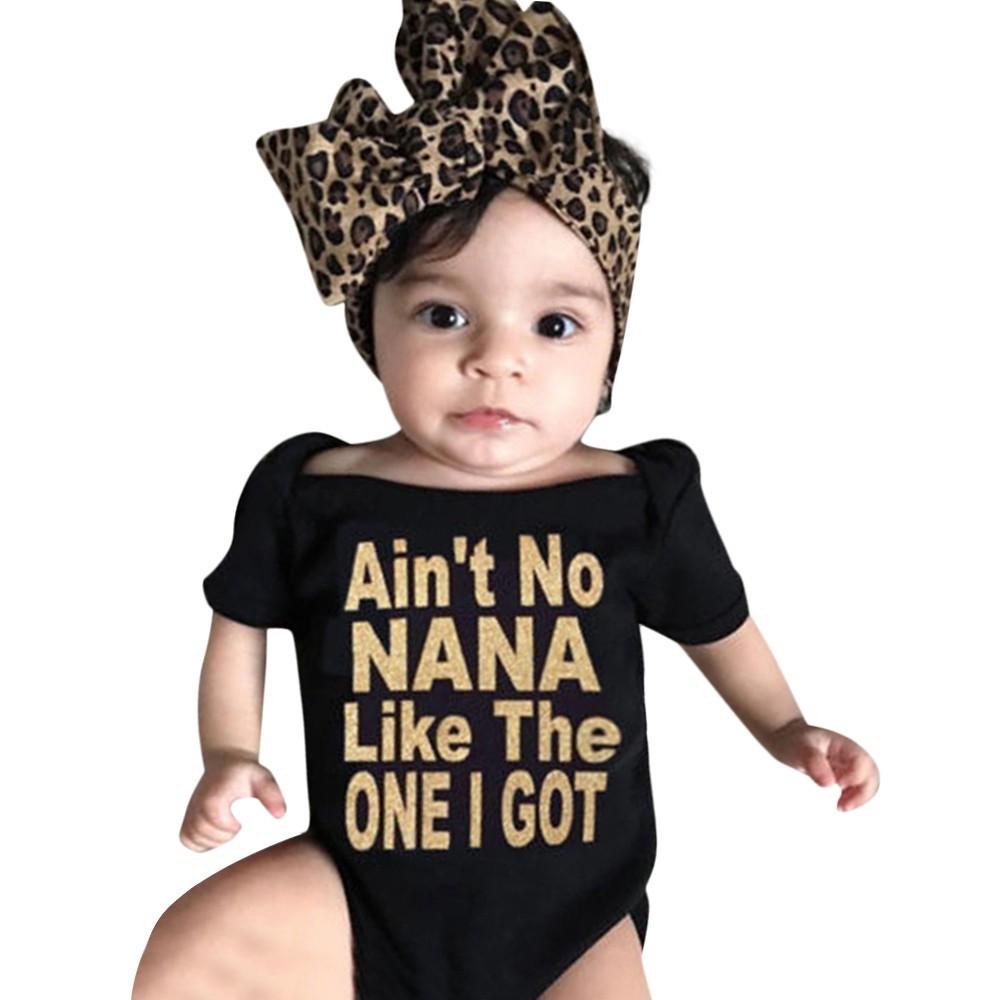 Cute SpongeBob Patrick Star Newborn Jumpsuit Baby Romper Infant Clothes Outfits