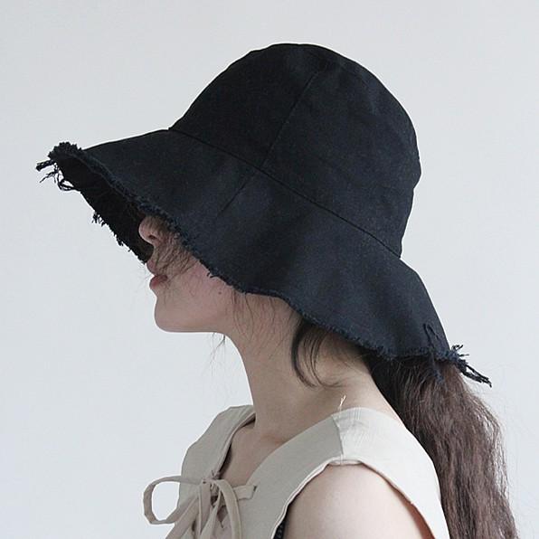 fe7c95daefa Topi Bucket Hat size DEWASA