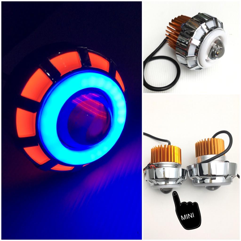 Dijamin Original Philips Lampu Infraphil Terapi Infrared Bohlam Kesehatan Hp3616 Shopee Indonesia