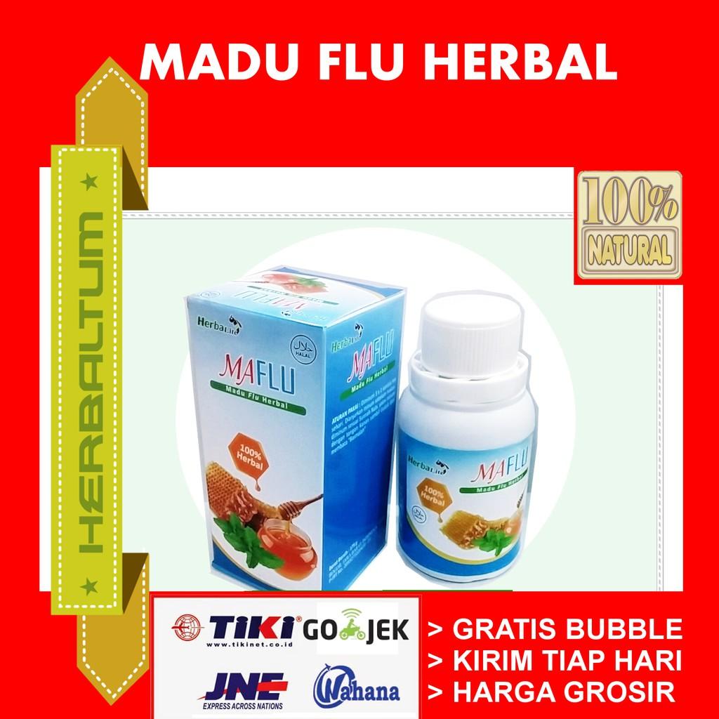 Herbal Penyubur Rambut Minyak Kemiri Al Khodry 125ml Shopee Premium Penumbuh 125 Ml Indonesia