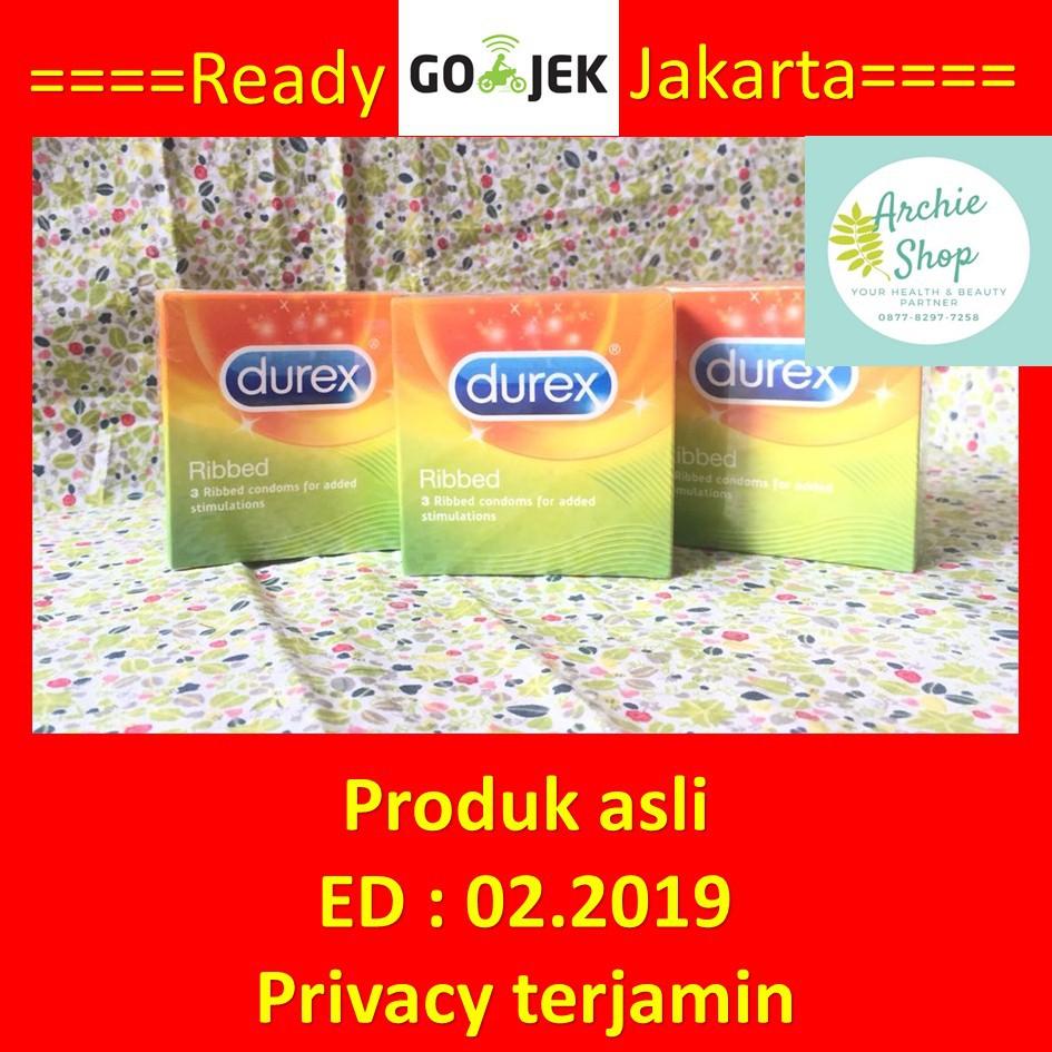 Kondom Durex Tingle 3 Pcs Shopee Indonesia Pleasuremax Isi Double Tekstur Ribbed Dotted