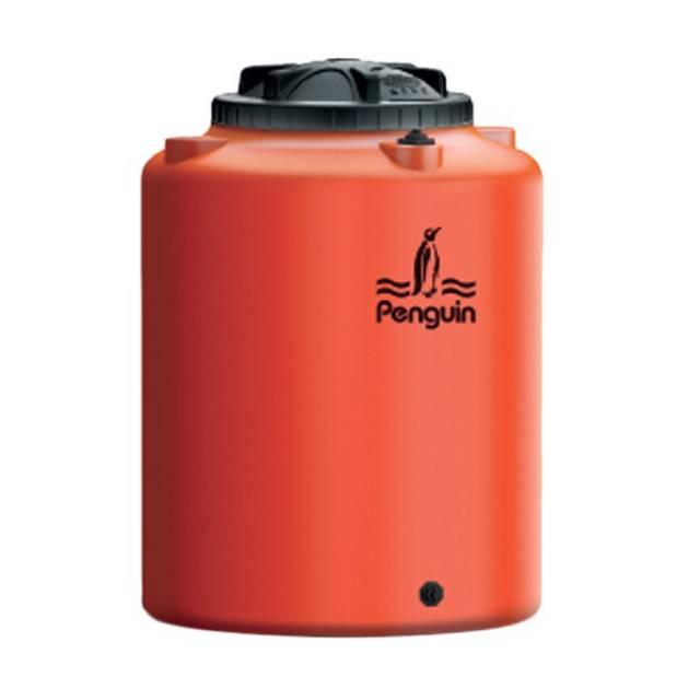 Toren air penguin 500liter