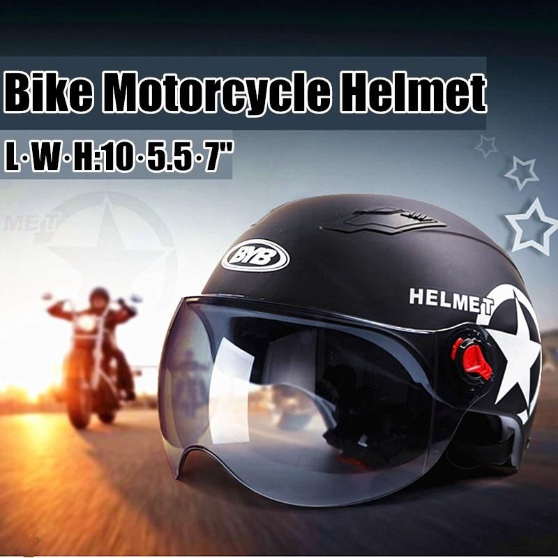 Universal Helm Pengaman Skuter Dan Sepatu Roda Anak - Smart4K Design ... 95832ffeb1