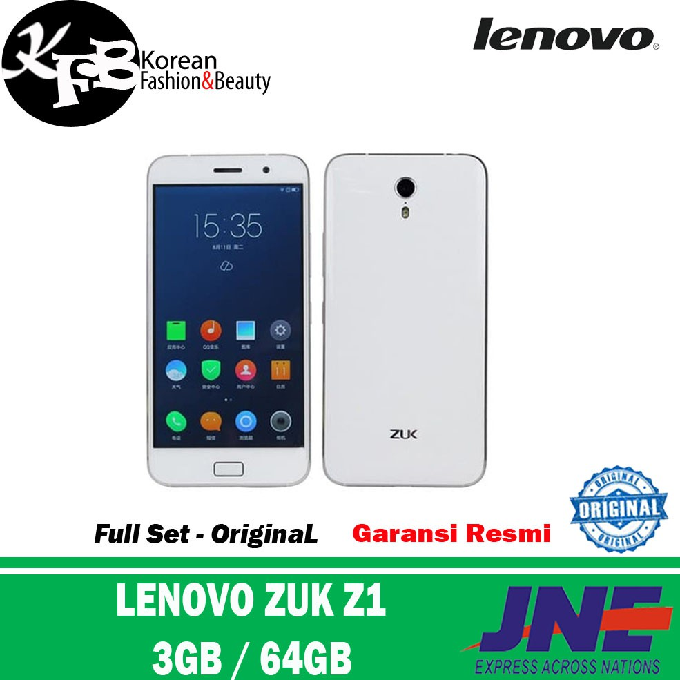 Hp Android Murah Brandcode B7s Honor Original Garansi Shopee Smartphone B3 Prince Lcd 35 Inch Indonesia