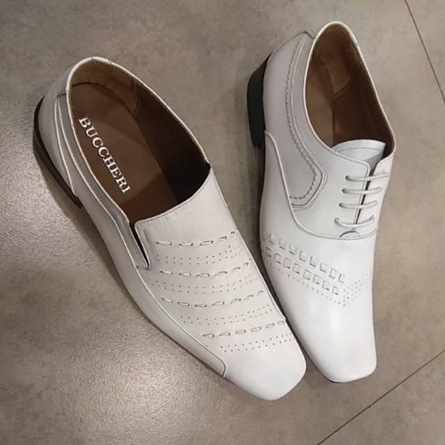 sepatu buccheri - Temukan Harga dan Penawaran Sepatu Formal Online Terbaik  - Sepatu Pria Februari 2019  3ea33ca24e