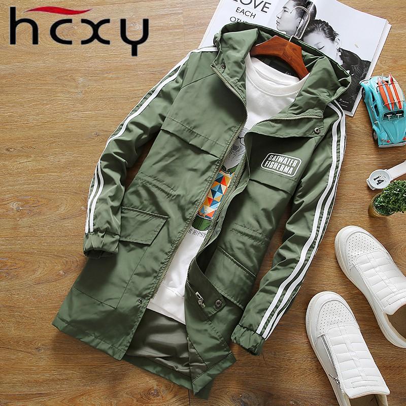 Besar versi Korea dari Musim Semi dan Gugur baru kasual cardigan anak perempuan jaket denim (. Source · jaket+mantel+pakaian+pria - Temukan Harga dan ...
