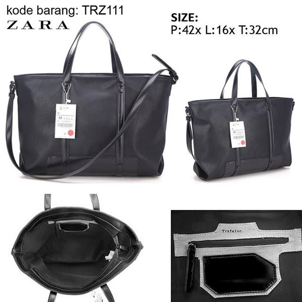 Penawaran diskon dan promosi dari bli boutique fashion online shop supplier   f59b48a2d5